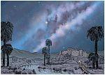 Psalm 19 - Scene 01 - The heavens declare the glory of God 980x706px col.jpg
