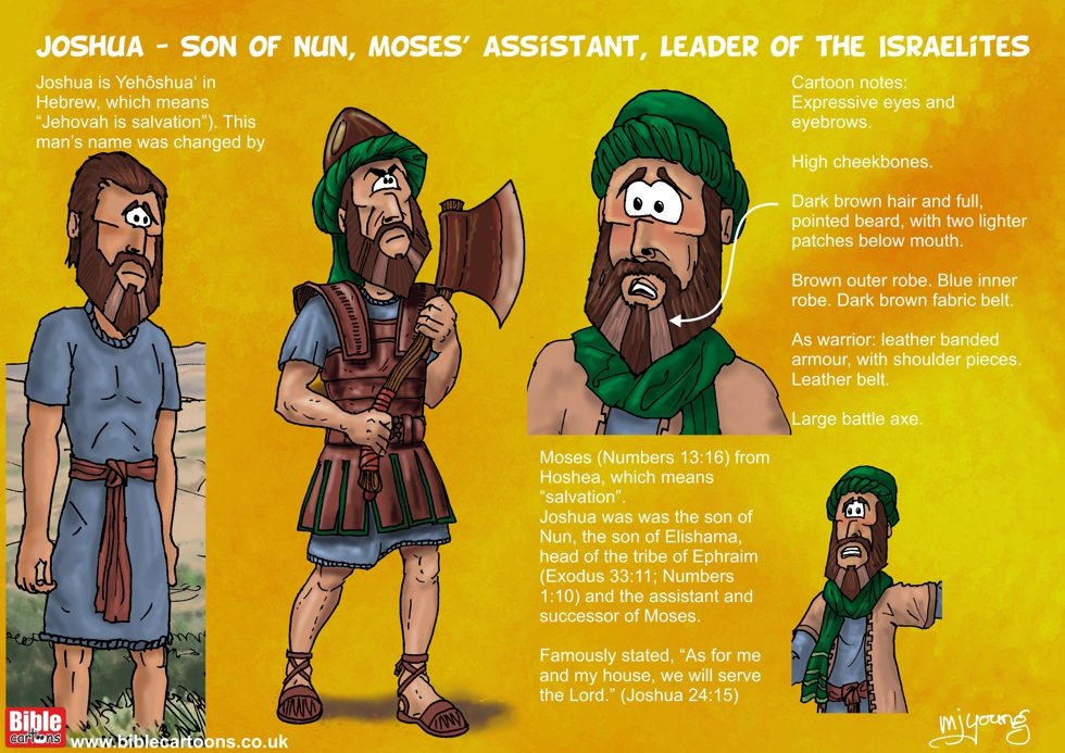 Joshua - son of Nun character sheet col.jpg