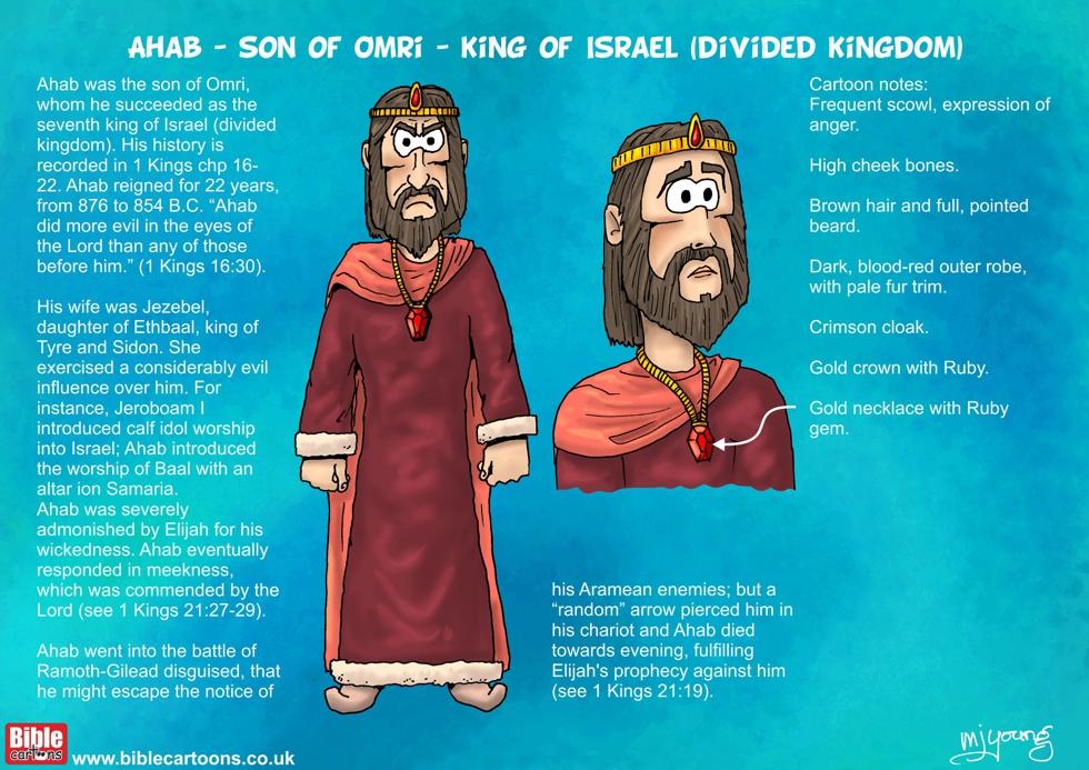Ahab - son of Omri character sheet col.jpg