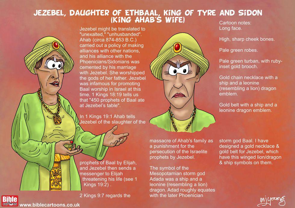 Jezebel character sheet col.jpg