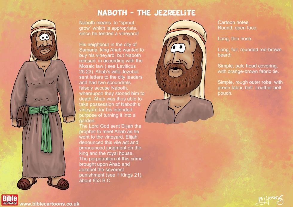 Naboth - the Jezreelite character sheet col.jpg