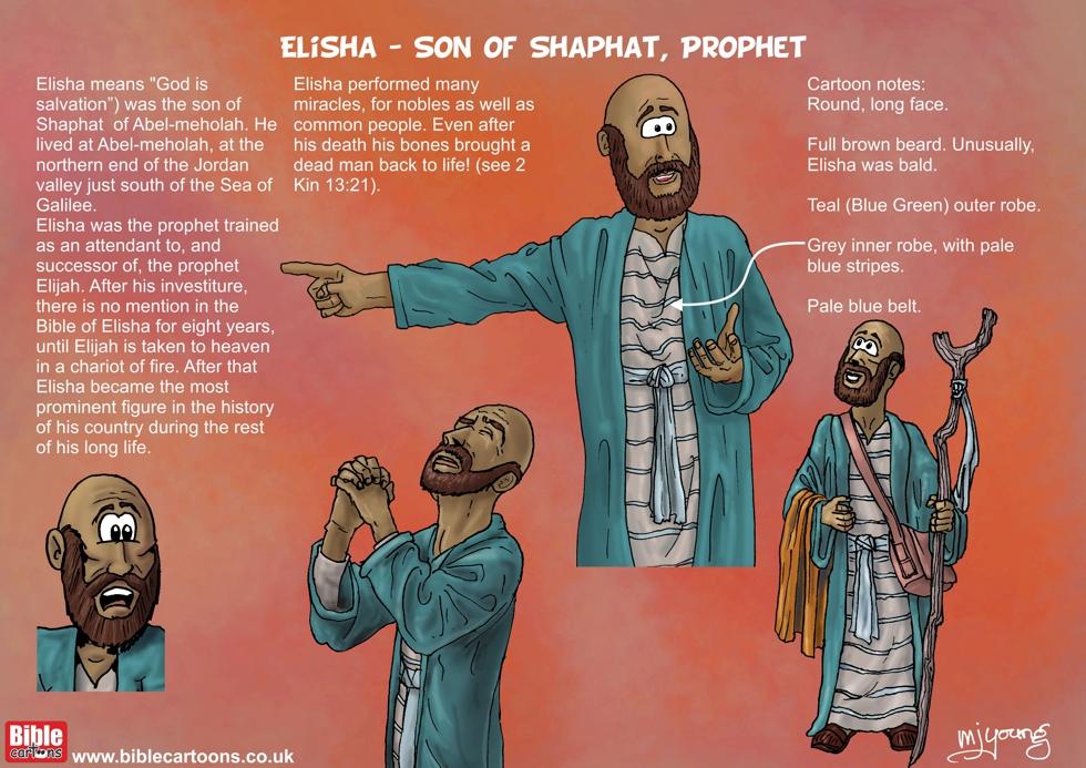 Elisha - son of Shaphat character sheet col.jpg