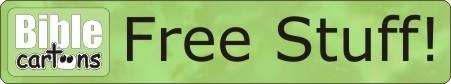 BC_Free_Stuff