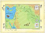 Map_Middle_East_Blank.jpg