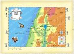 Map_Northern_Israel_Blank.jpg