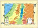 Map_Southern_Israel_Blank.jpg