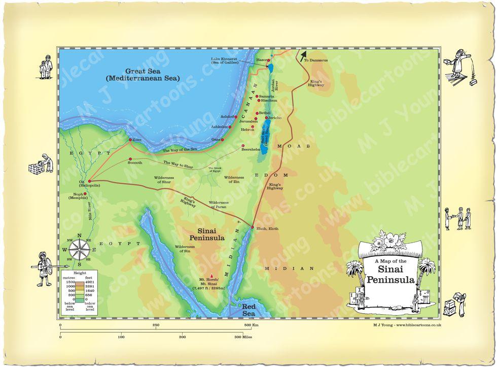 Map_Sinai_Blank.jpg