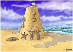 Cosmos as sandcastle metaphor 980x706px col.jpg