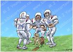 Facing the giants and farmer metaphor 980x706px col