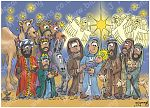 Christmas - Nativity - red cloak 980x706px col.jpg