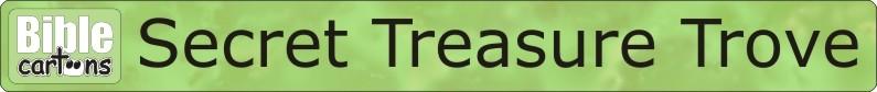 BC_Free_Secret_Treasure_Trove