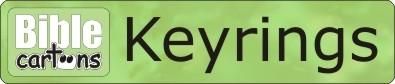 BC_Keyrings