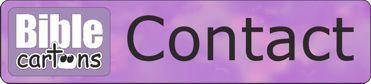 BC_Contact