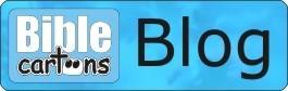 BC_Blog