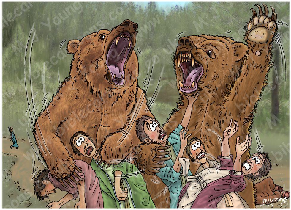 bible maps with 2 Kings 02 Elijah Taken Into Heaven Scene 10 Two Bears on 1102003100 furthermore Mount Nemrut Turkey further Maps likewise In The Bible Map Jonah wPQabZdzu9 qrjtEkUmeXCo8pOCTTSRTeglR7pPsVxE in addition Sld010.