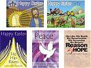 Easter card designs.jpg