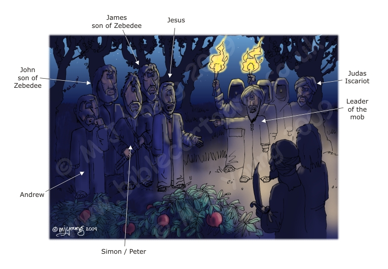 John 18 - Gethsemane.jpg