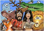 Adam Eve & animals 980x706px col.jpg