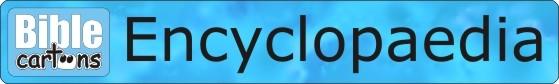 BC_Encyclopaedia