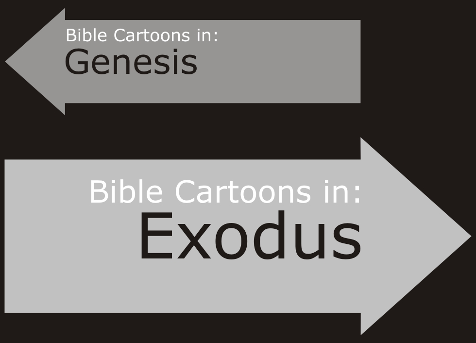 Exodus arrow.jpg