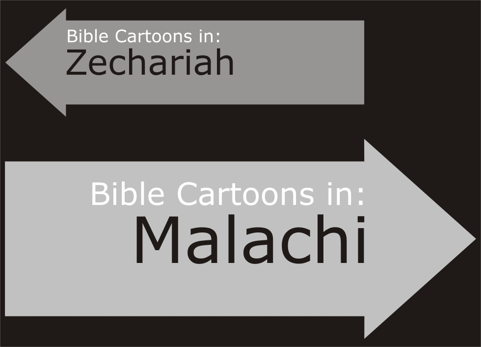 Malachi arrow.jpg