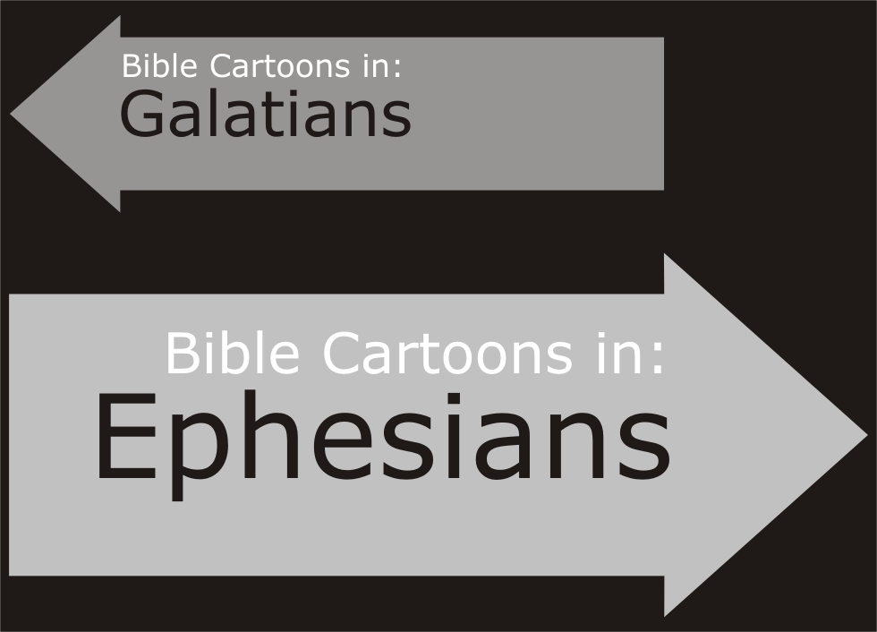 Ephesians arrow.jpg