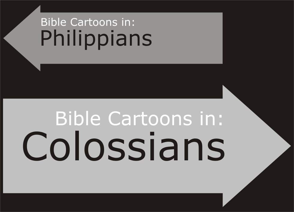 Colossians arrow.jpg