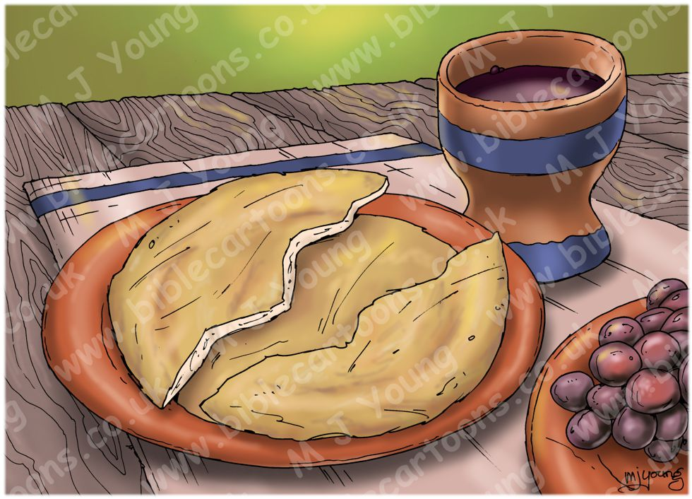Communion - Bread & Wine 980x706px col.jpg