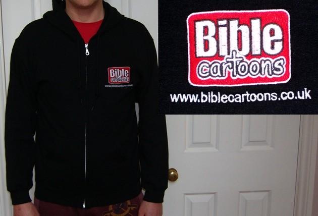 Bible Cartoons Hoodie.jpg