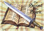 Ephesians 06 - Armour of God - Sword of the Spirit (Yellow) 980x706px.jpg