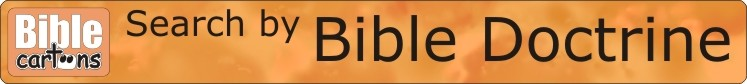 BC_Search_by_Bible_Doctrine
