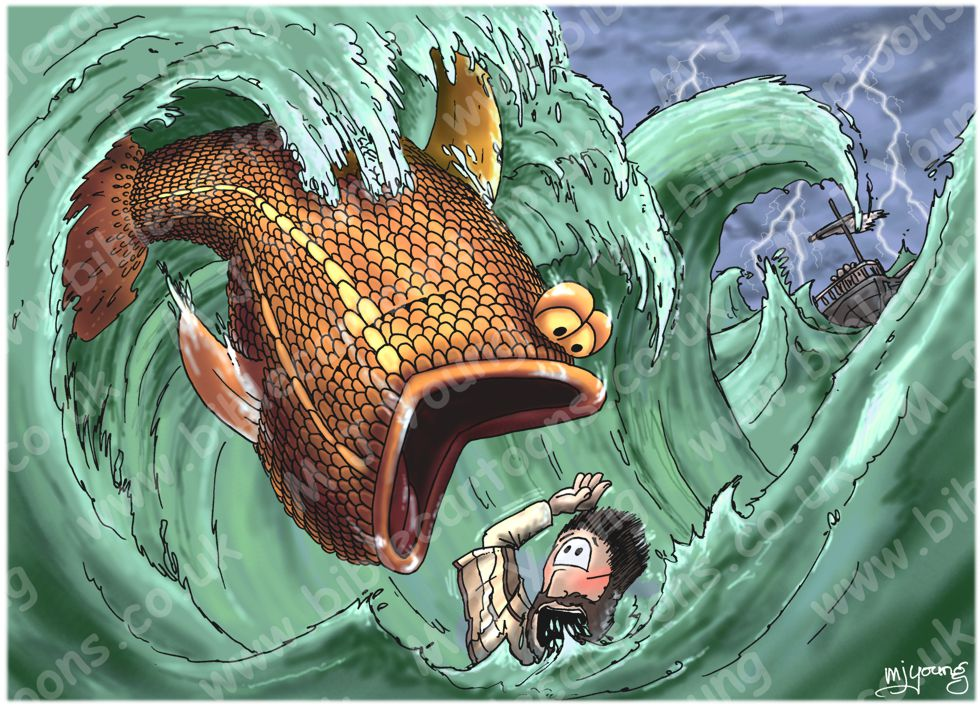 Jonah 01 - Scene 05 - Big fish (Green version) 980x706px col.jpg