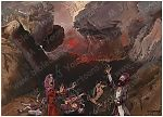 Zephaniah 01 - Day of God's Judgment - Scene 03 - Great Day near 980x706px col.jpg