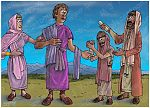 Philemon 01 - Paul's plea for Onesimus 980x706px col.jpg