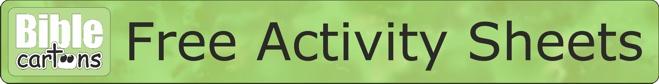BC_Free_Activity_Sheets