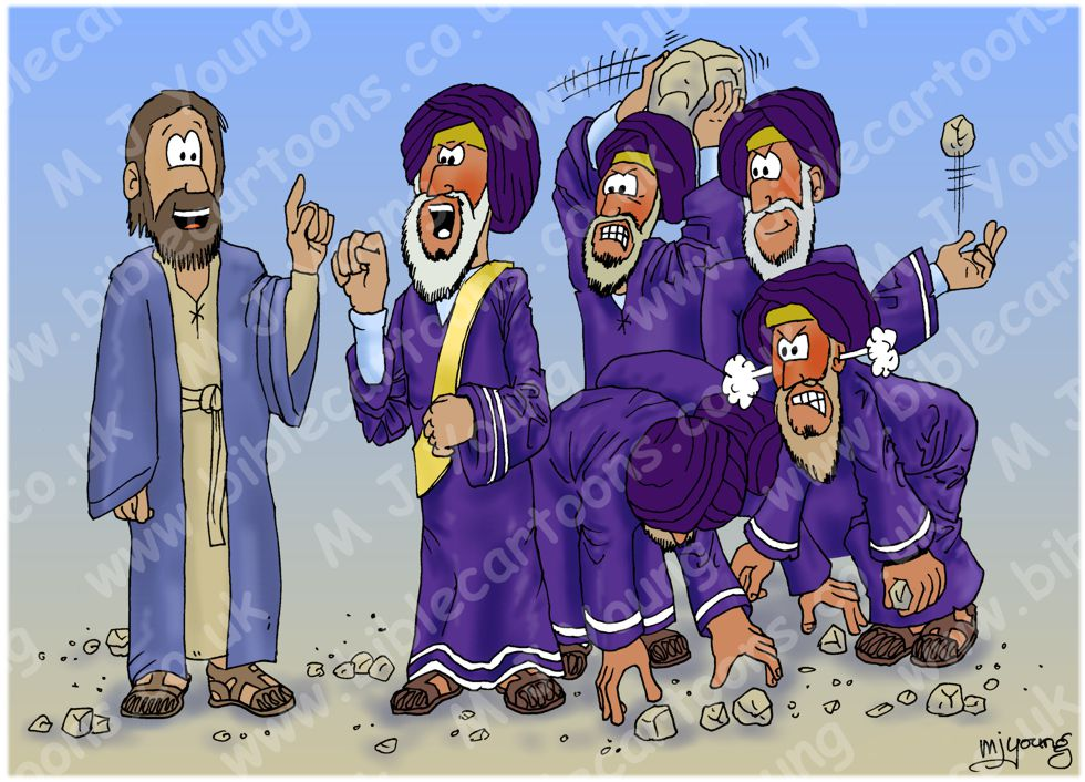 the origin and history of the pharisees The difference between the pharisees and the  (source - the history of  the sadducees - one of the major differences between the pharisees and.